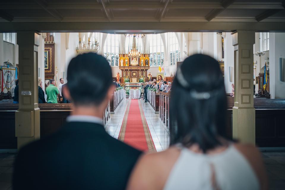 dzień-ślubu-jak-zaplanować