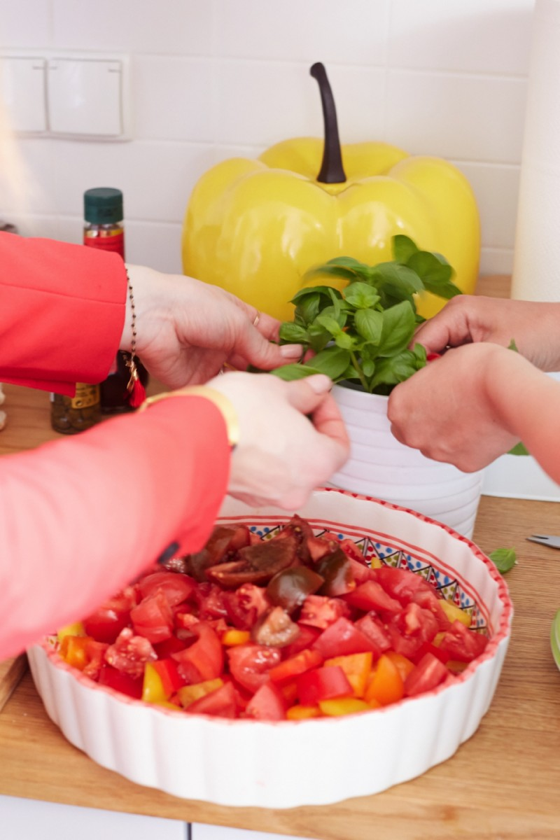 jak-zostać-blogerką-kulinarną