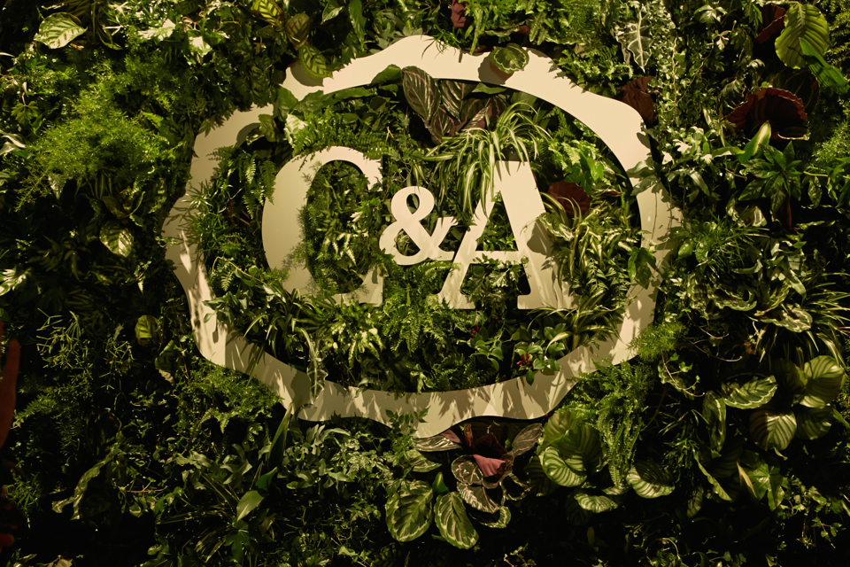 press-event-C&A-amsterdam-1