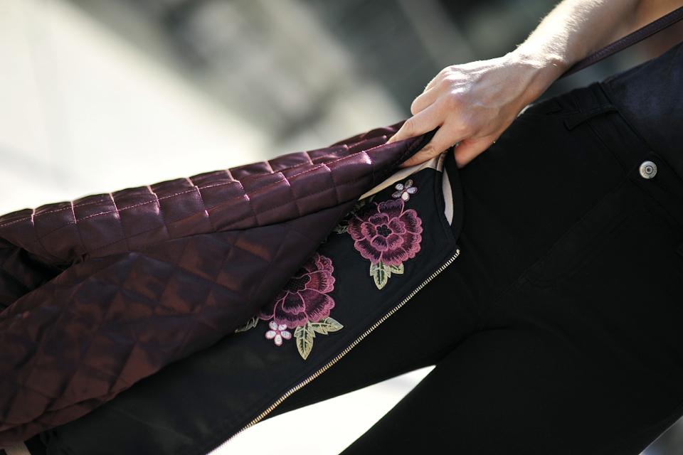 kurtka-bomber-jacket-w-róże