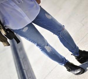 jeansy-stylizacje