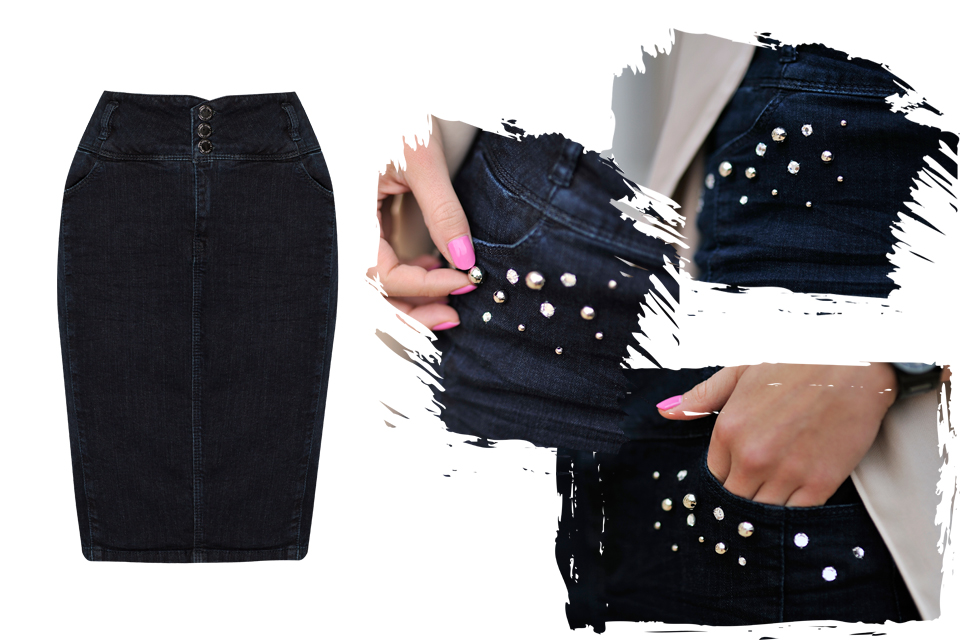 przerabianie-jeansów