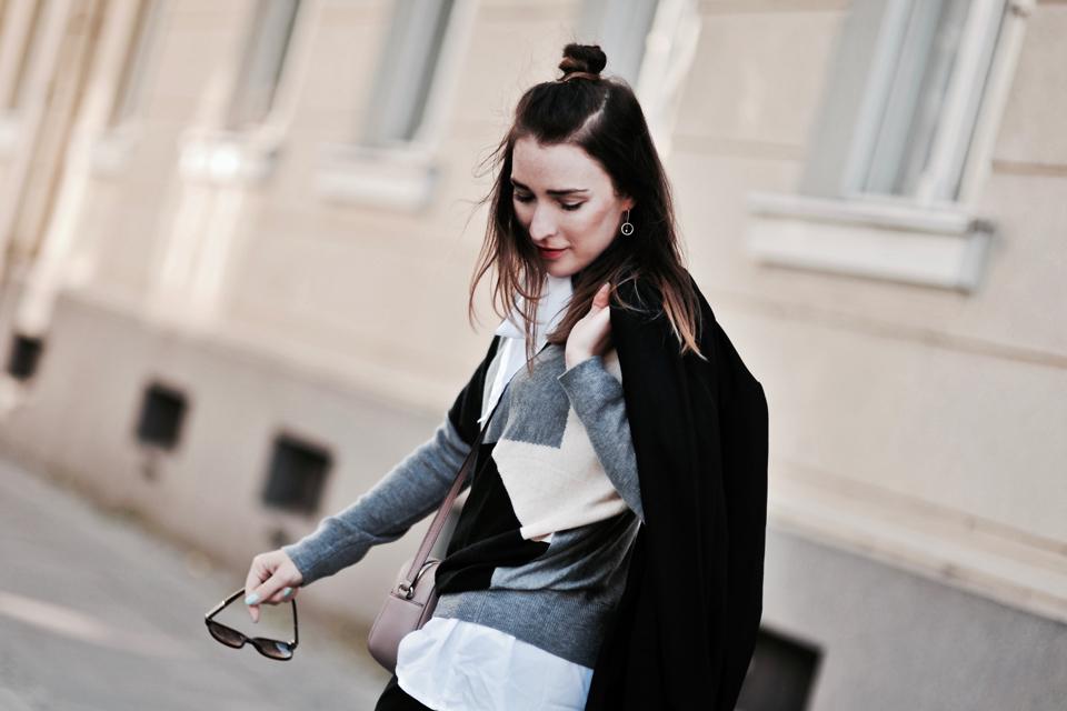 zrównoważona-moda-na-czym-polega