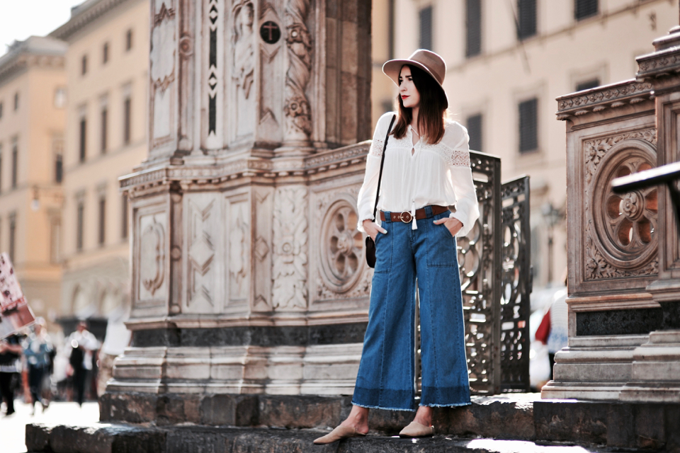 denim-culottes-street-fashion