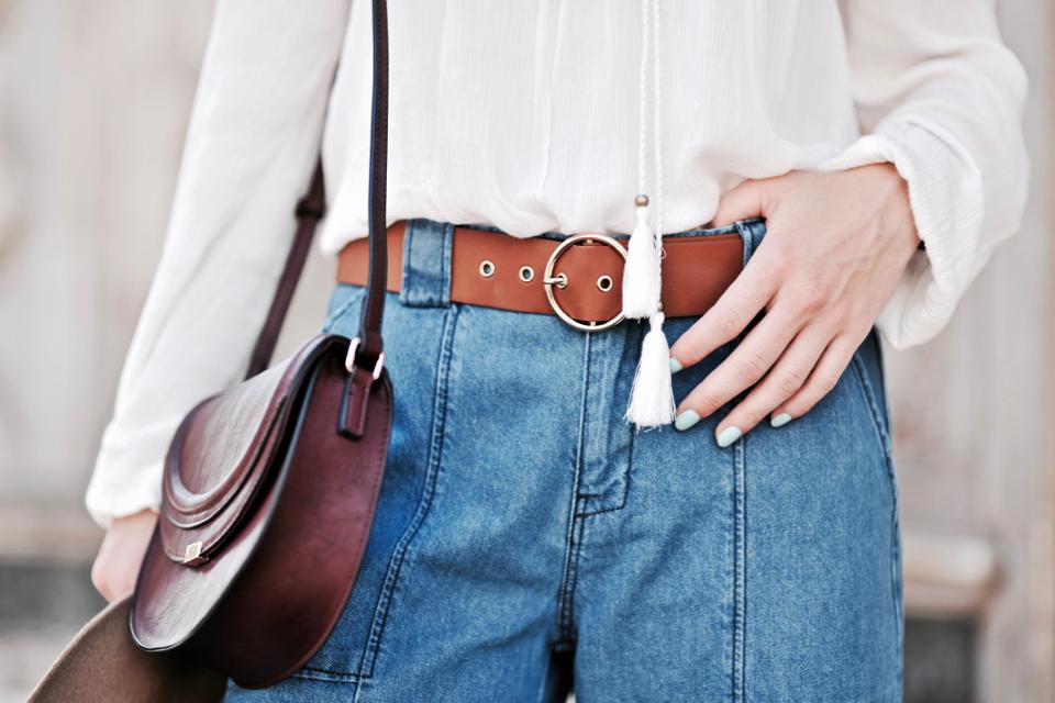 jeansowe-kuloty-stylizacja