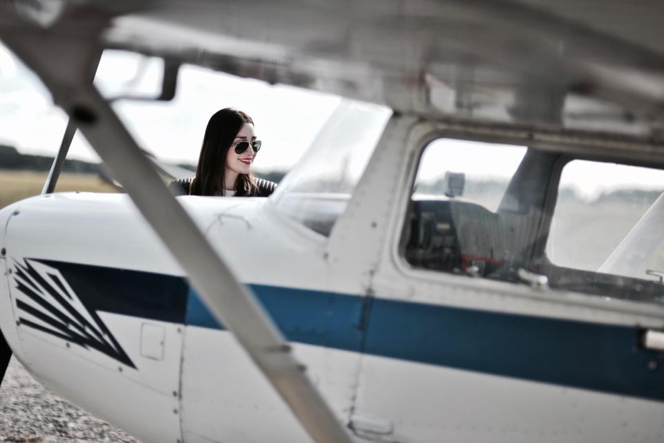 ray-ban-aviator