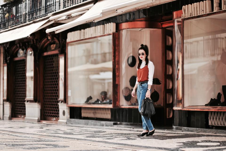 spodnie-w-stylu-vetements-stylizacja