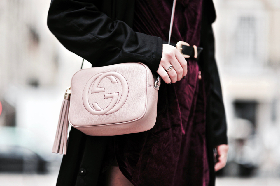 gucci-soho-disco-bag-outfit