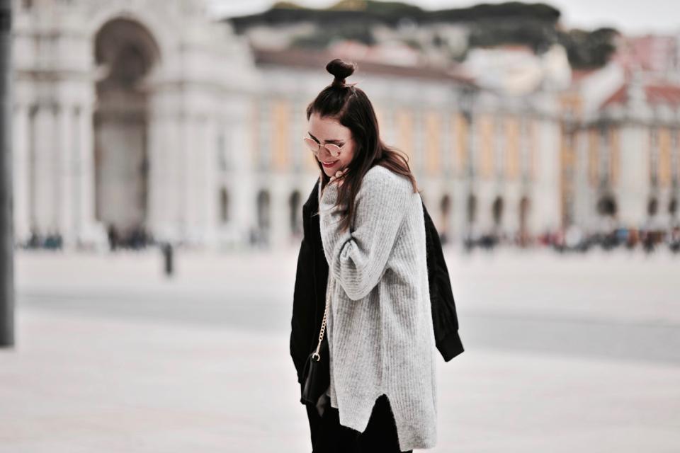 stylizacja-z-długim-swetrem
