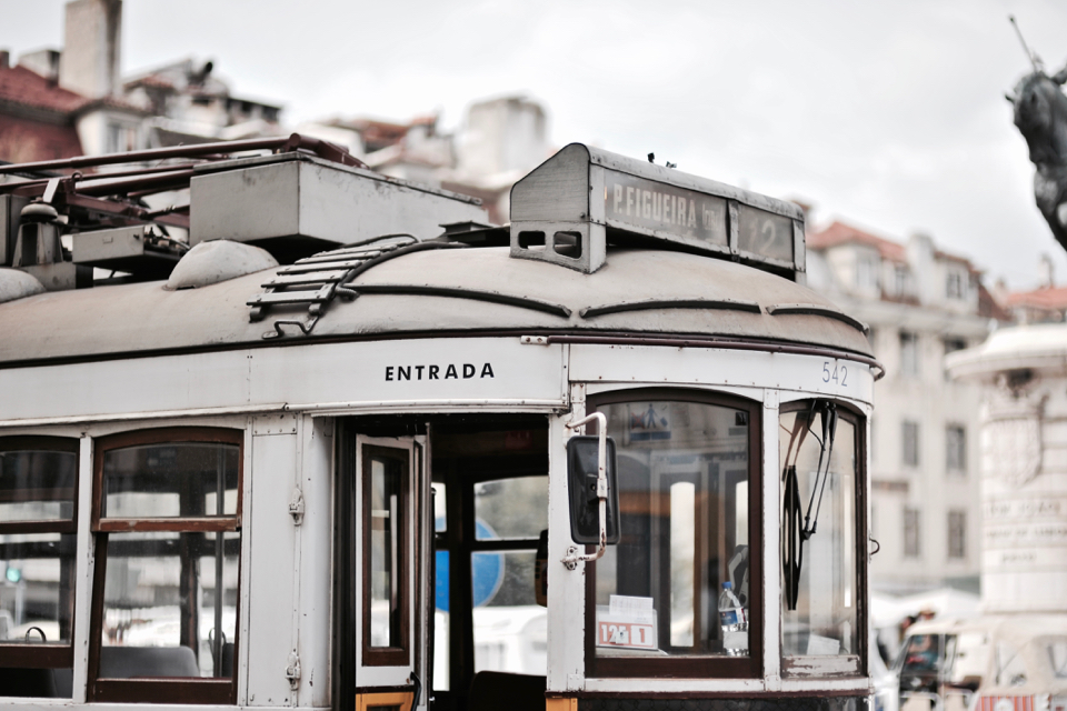 lizbona-co-zobaczyć