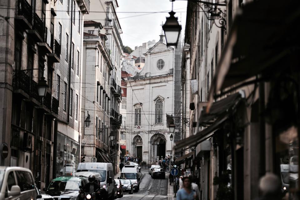lizbona-gdzie-na-śniadanie