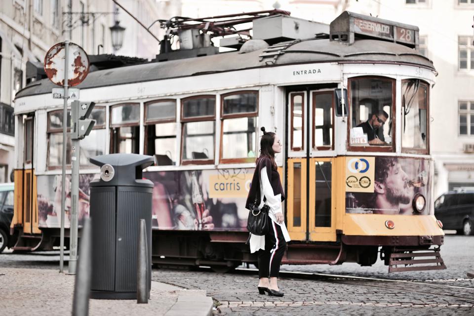 lizbona gdzie zjeść