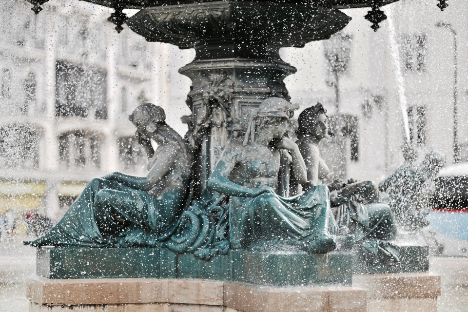 lizbona-gdzie-zjeść