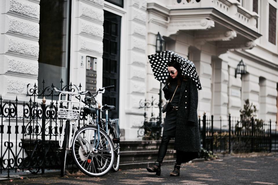 jak-nosić-sukienki-zimą