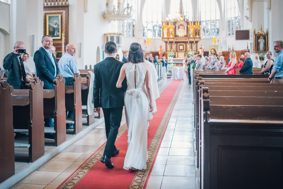 WEDDING CEREMONY SONGS - WALKING IN AND WALKING OUT ...