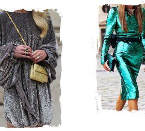 sukienka-w-cekiny-jak-nosić