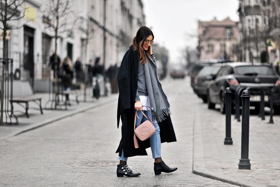 kabaretki do spodni stylizacja