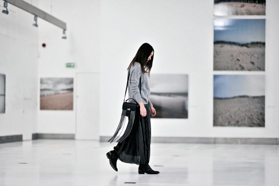 metaliczna-spódnica-jak-nosić
