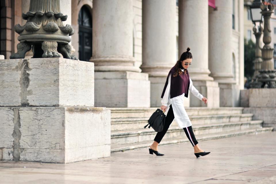 spodnie-z-lampasem-stylizacja