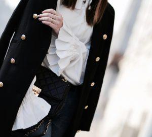 trend-koszula-z-długim-rękawem-stylizacja