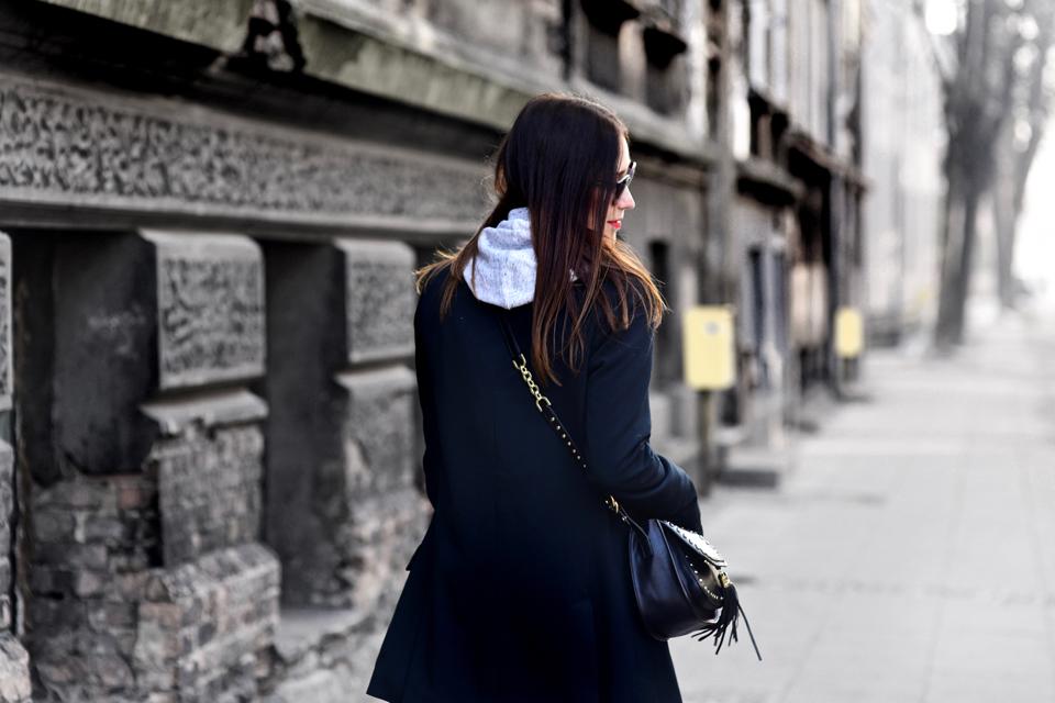 hoodie-street-style