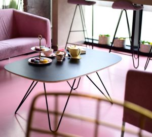 rosse-rosse-cafe-gdynia-pink-interior