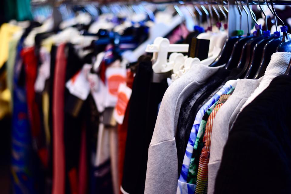 ubrania-od-projektantów-gdzie-tanio-kupować-w-gdańsku