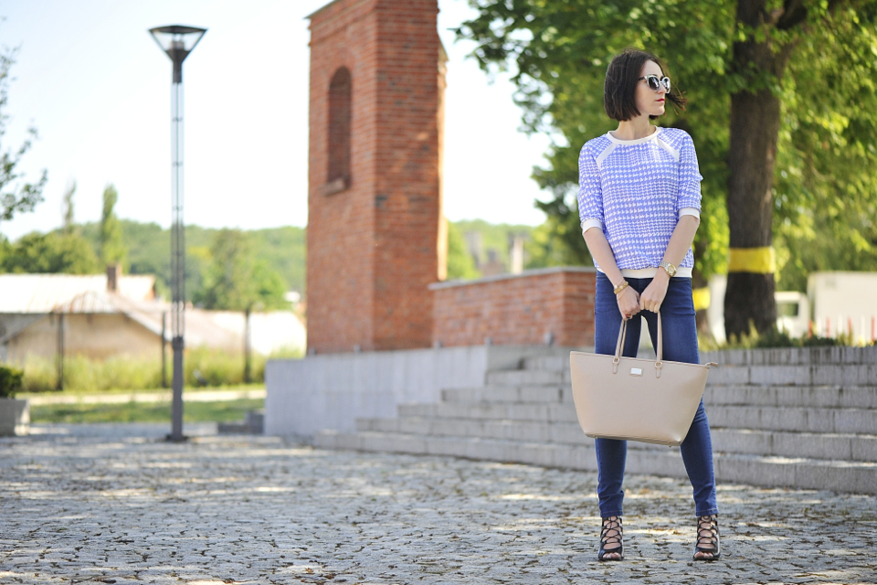 4-spodnie-rurki-stylizacja