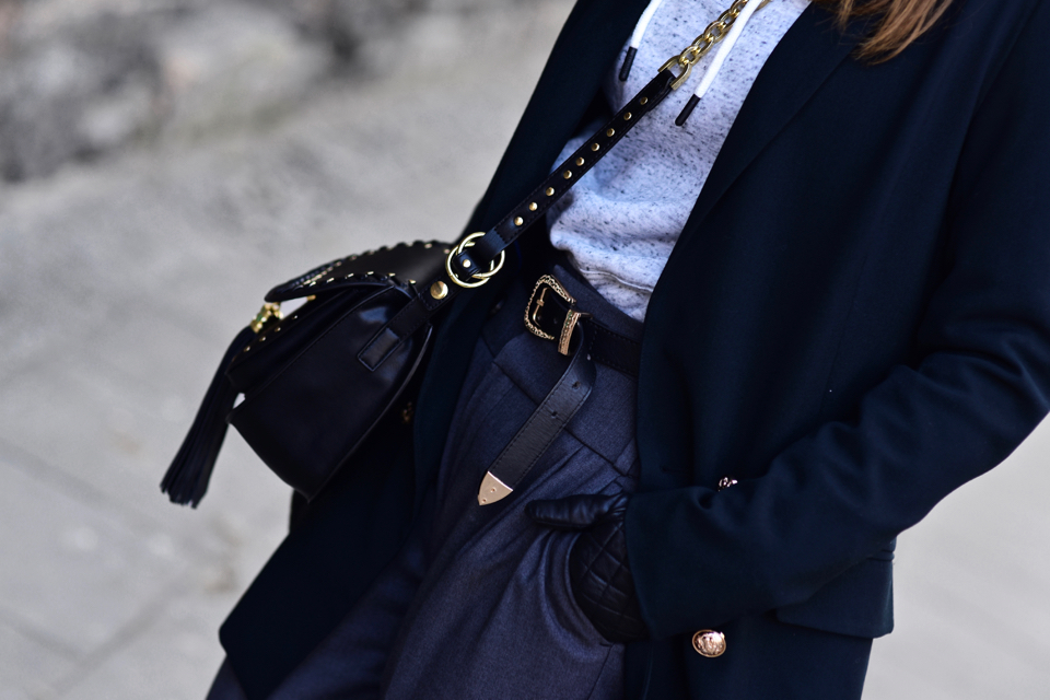 street-style-way-to-wear-hoodie
