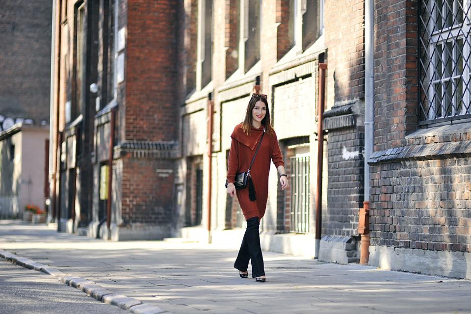 7-długi-sweter-stylizacja