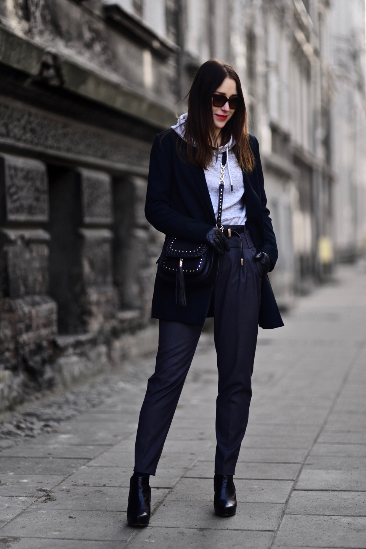 hoodie-street-fashion