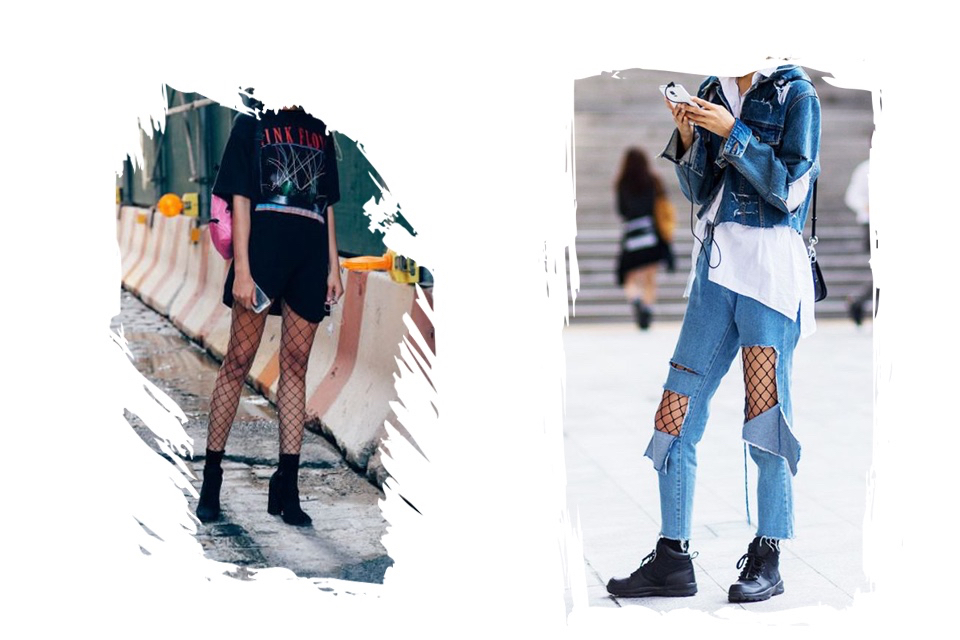 fishnets-tight-trend-how-to-wear