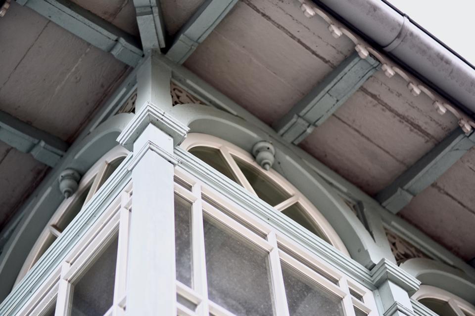 sopot-architektura-ganek-drewniany
