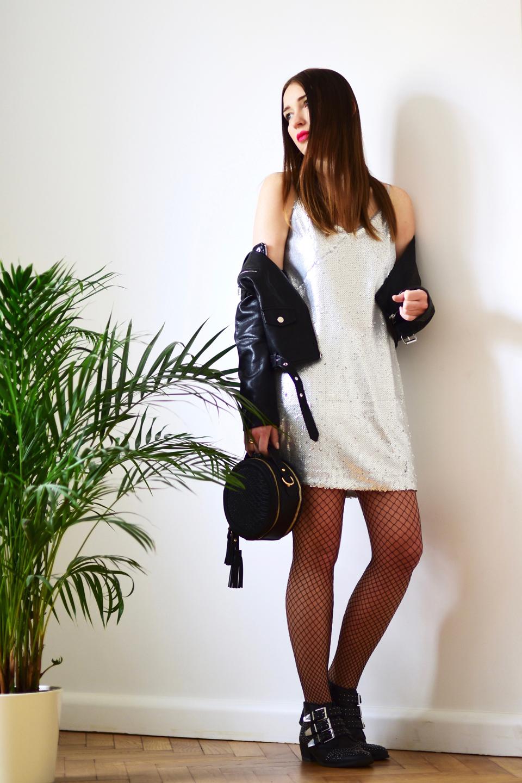 srebrna-sukienka-w-rockowym-wydaniu