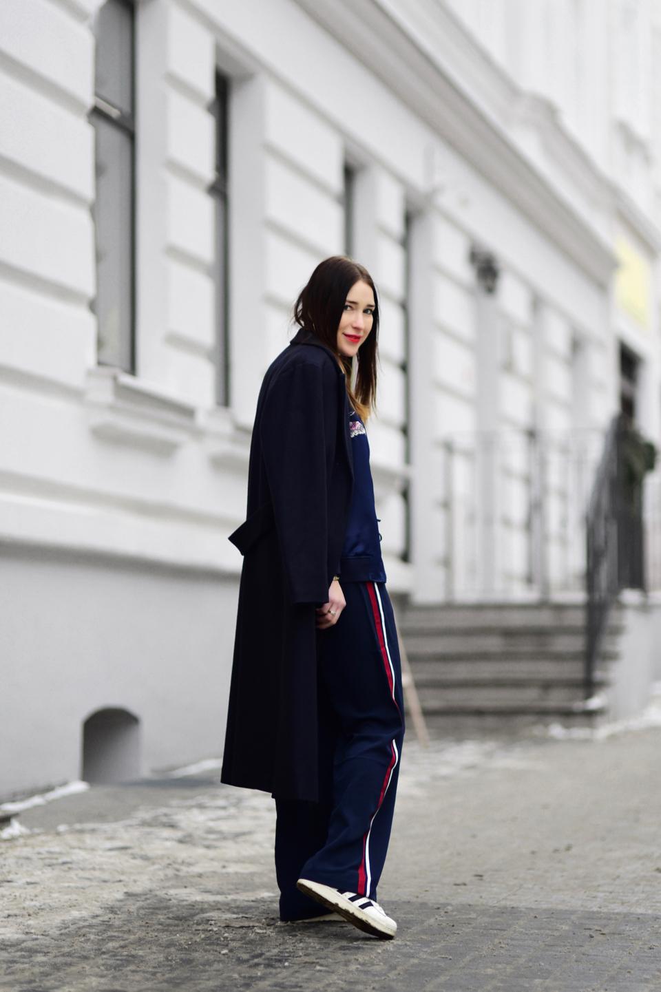 wide-leg-trouser-street-style