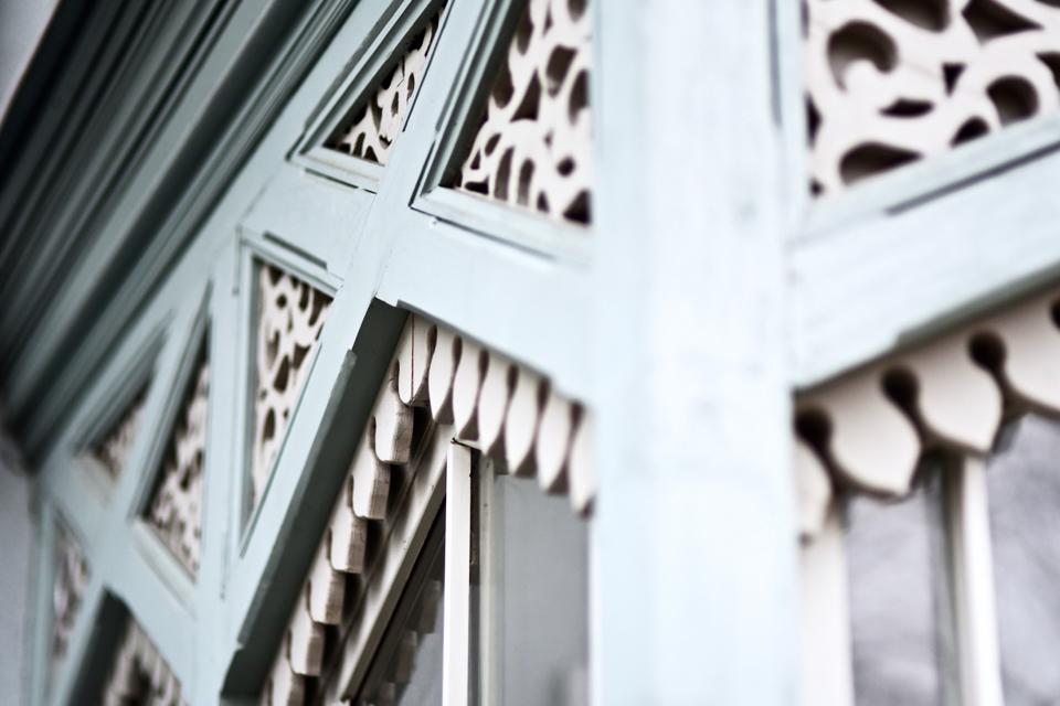 sopot-architektura-ganek