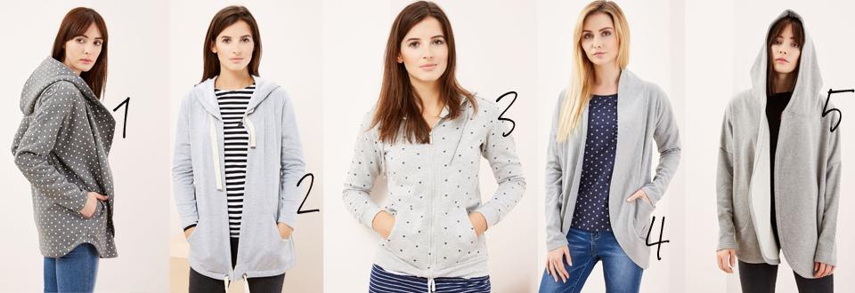 szare-bluzy-gdzie-kupić