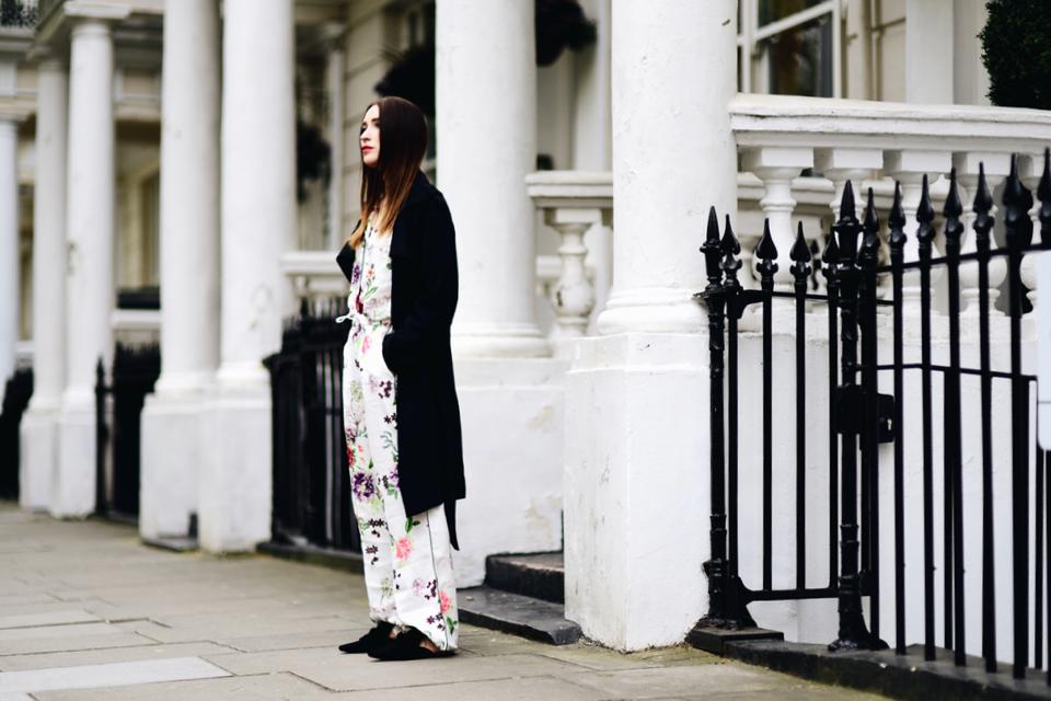 jak-nosić-ubrania-w-piżamowym-stylu