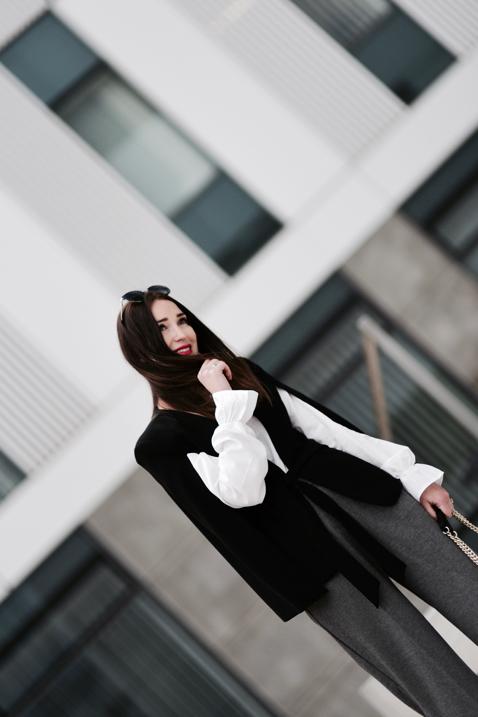 jak-się-ubrać-elegancko-i-modnie