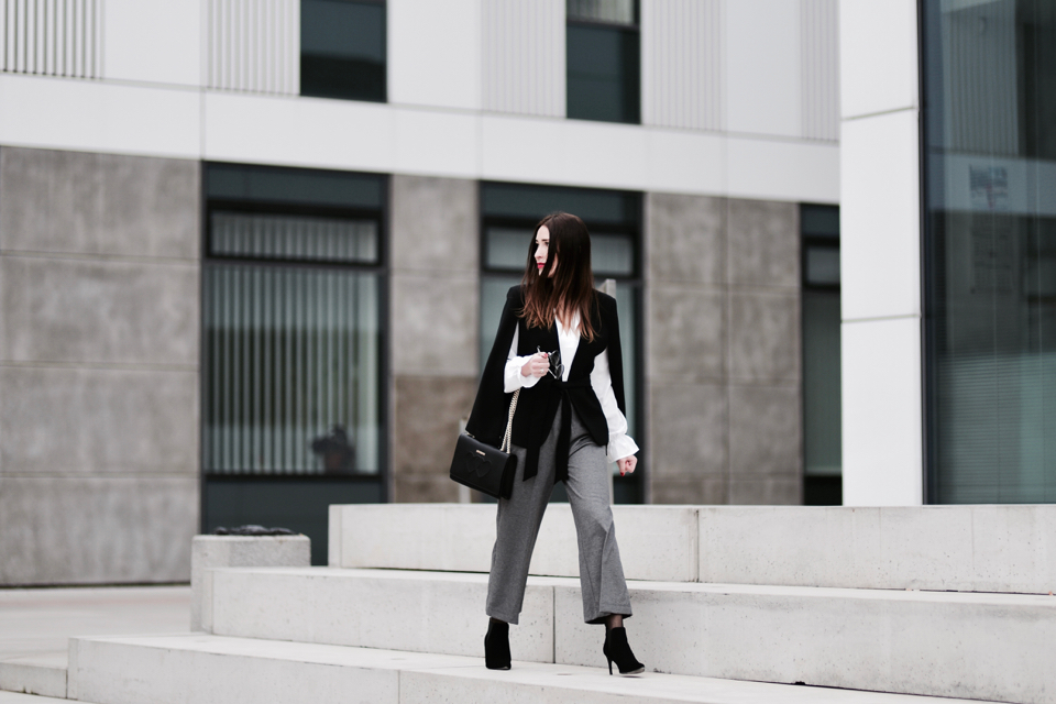 najgorętsze-trendy-w-eleganckiej-stylizacji