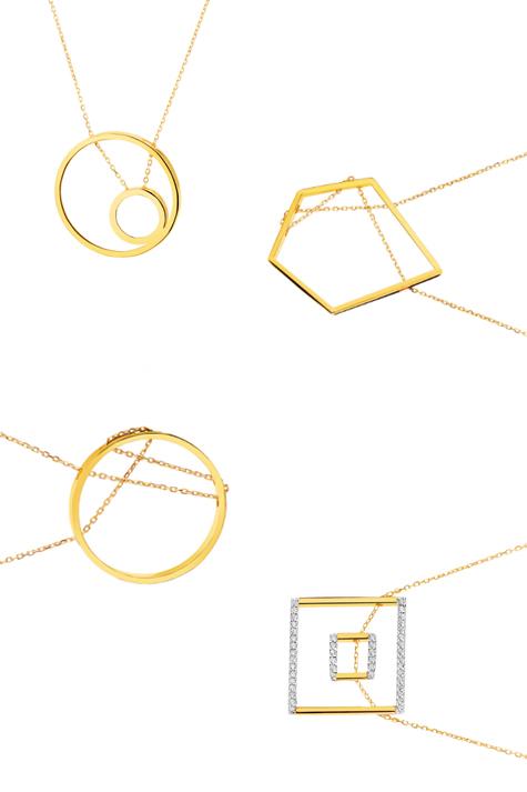 biżuteria-apart-naszyjniki