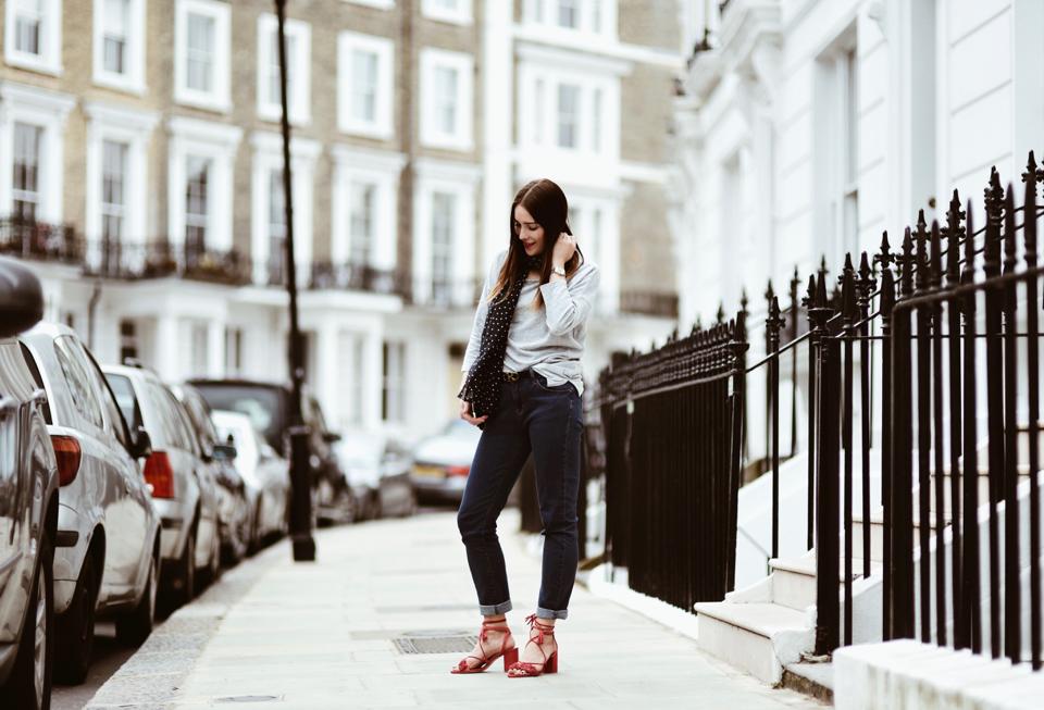ubrania-basic-podstawa-garderoby