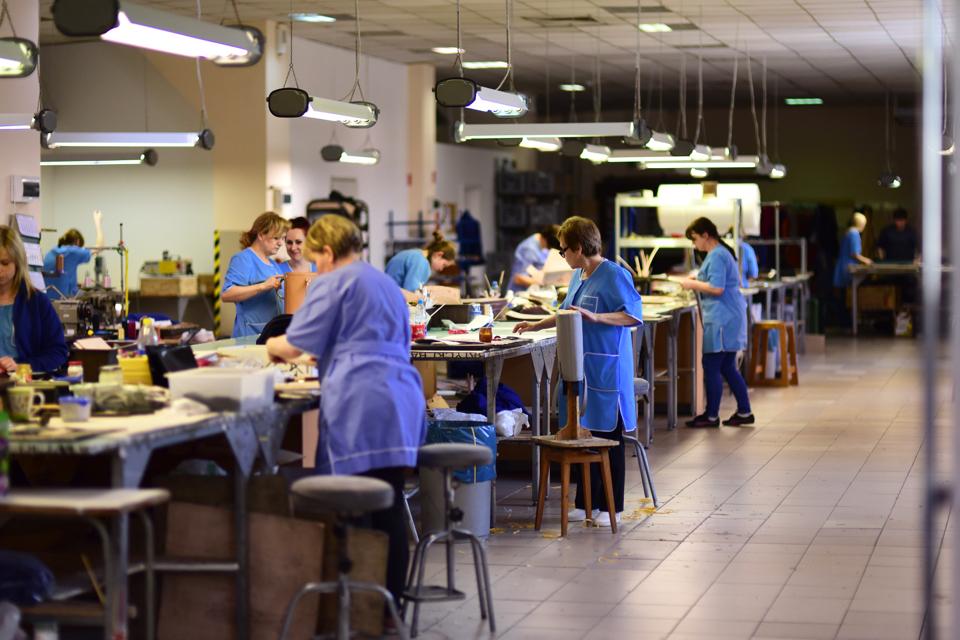 wycieczka-po-fabryce-torbek-batycki