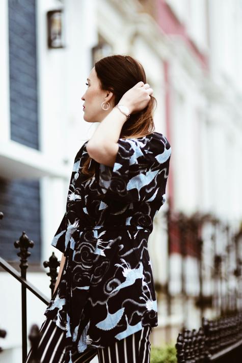 kimono-stylizacja