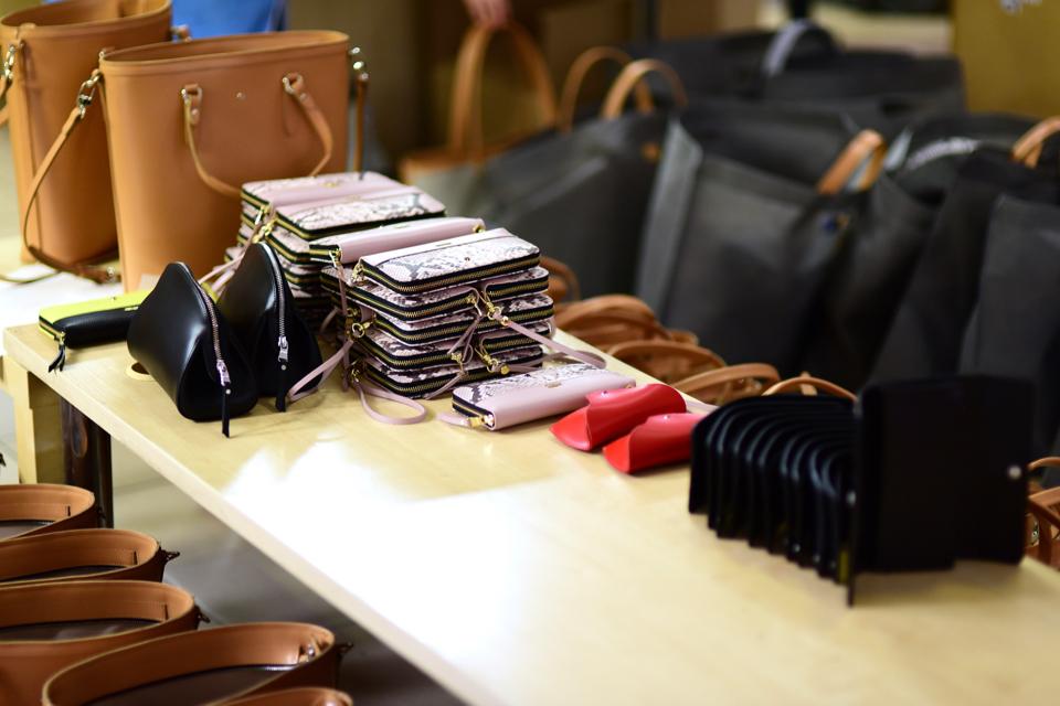 torebki-batycki-gdzie-kupić