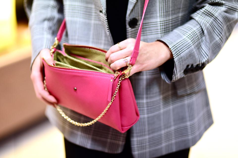 showroom-marki-batycki-gdzie-kupić-torebki-stacjonarnie