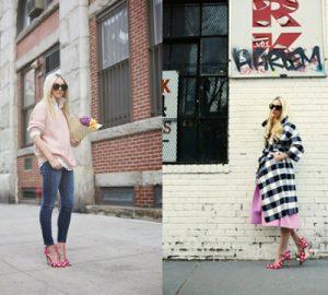1-gingham-street-fashion