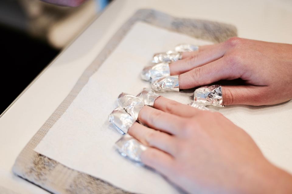 jak-zrobić-manicure-hybrydowy