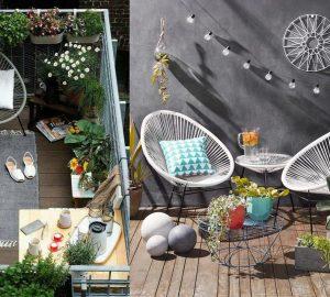 krzesło-acapulco-ze-sznurków-inspiracje-pomysły-na-aranżacje-wnętrz