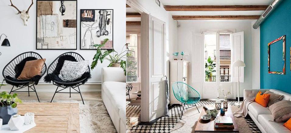plecione-krzesło-ze-sznurków-linek-pcv-inspiracje-pomysły-na-aranżacje-wnętrz